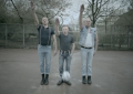 Borussia Dortmund lança vídeo épico anti-racismo