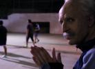 Campeão Mundial de Freestyle mostra como se joga uma peladinha