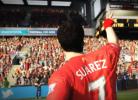 Trailer de FIFA 15 faz inveja a qualquer mega-produção de Hollywood