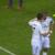 Intruso equipado de Ronaldo invadiu o jogo entre Fiorentina vs Real Madrid