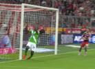 Inacreditável Futebol Clube: Malanda (Wolfsburg)