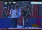 """Futebol argentino """"aos papéis"""""""