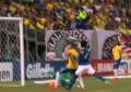 Inacreditável Futebol Clube: Neymar (Brasil)