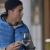 Jogadores do Real Madrid dão a cara pelo turismo da cidade