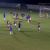 Jovem do Chelsea marca golaço à Ibrahimovic