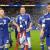 Sky Sports revela imagens da lesão de Matic durante festejos do Chelsea