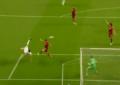 Matic marca golaço no Estádio da Luz contra Portugal