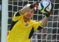 Reveja a estreia de Iker Casillas com a camisola do FC Porto