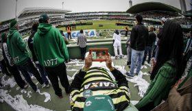 Atletiba_Jairton31_Daniel_Castellano