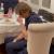 Vídeo: Modric em lágrimas depois de superar recorde pela Croácia
