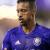 Nani marca de calcanhar primeiro golo do Orlando City na MLS