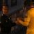 Vídeo: Insólito! Árbitro auxiliar do Man City-Dortmund pediu autógrafo a Haaland