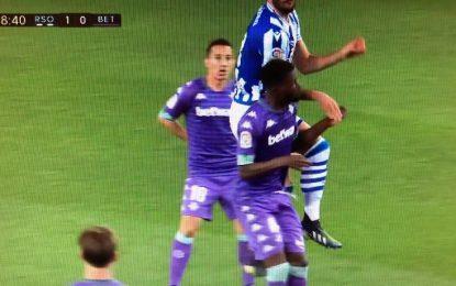 Vídeo: O golaço de Alexander-Arnold que deu a vitória ao Liverpool nos descontos