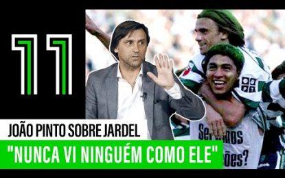 LIVRE TRÂNSITO – Ep. 3 | A FINAL da Taça de Portugal