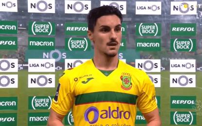 Vídeo: O golaço de Stephen Eustáquio na Gold Cup