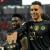 Vídeo: À atenção do Benfica! Craque de 18 anos brilha na goleada do Bayern