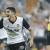 Vídeo: Gonçalo Guedes em grande na La Liga