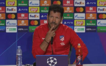 Vídeo: «Não esperava que o Sérgio Conceição fosse treinador. Sempre foi cabeça dura»