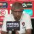 Vídeo: Fernando Santos fala sobre Matheus, Leão e goleada dos sub-21