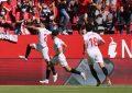 Vídeo: O golaço de Óliver na La Liga